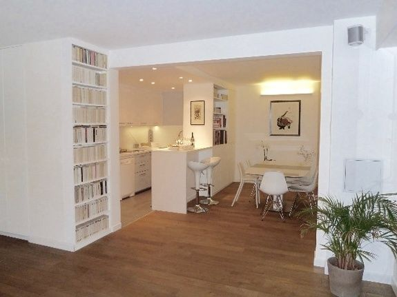 architecte-decorateur-interieur-cuisine-bibliotheque-blanc