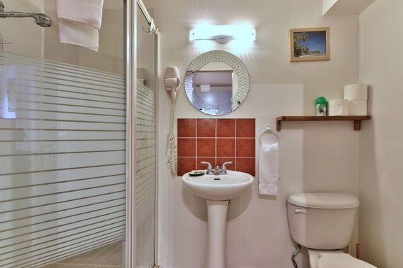 hotel-proche-palais-des-congres-montreal-appartement-salle-de-bain