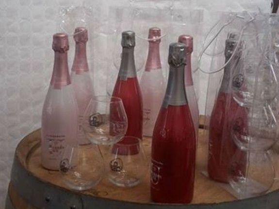 baroville-champagne-urbain-pere-fils-bouteille-verre
