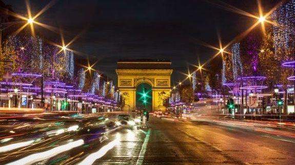 hôtel-paris-ravel-12-sejours-international