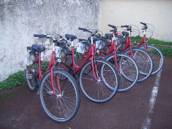 Location-vélo-1