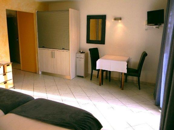 chambres-d-hotes-a-Saint-Raphael-Frejus-lits-doubles