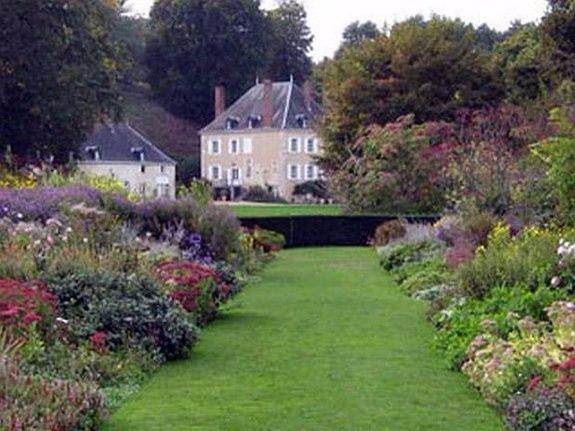 hotel-blois-centre-anne-de-bretagne-parcs-jardins-du-plessis