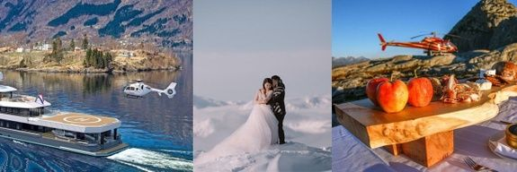 helicopter-proposal-wedding-whislter