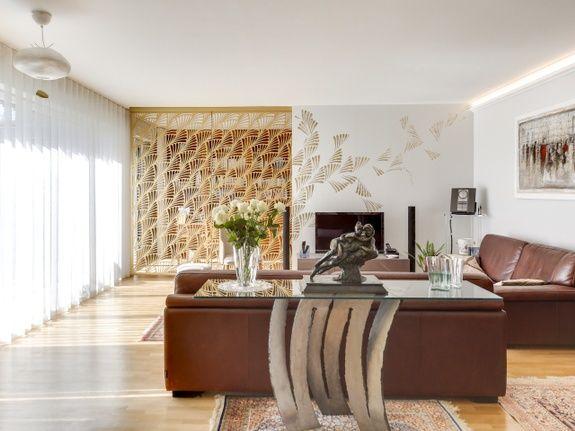 architecte decorateur interieur sejour