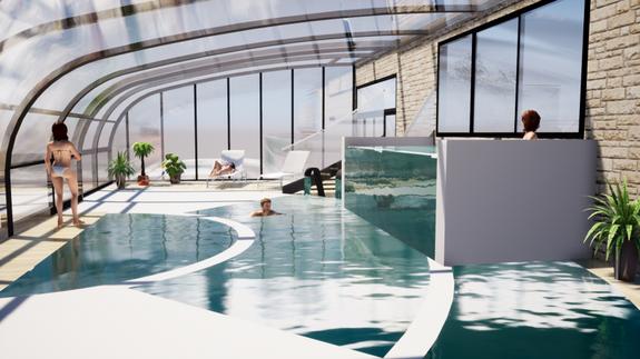 Interieur piscine couverte projet piscine 2021  (1)