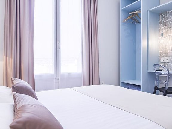 hôtel-proche-paris-la-defense-chambre-double-3
