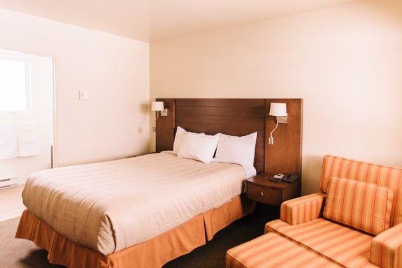 Hotel-centre-ville-rouyn-noranda-standard-4