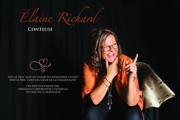 elaine-richard-conteuse-hotels-accents-iles-de-la-madeleine