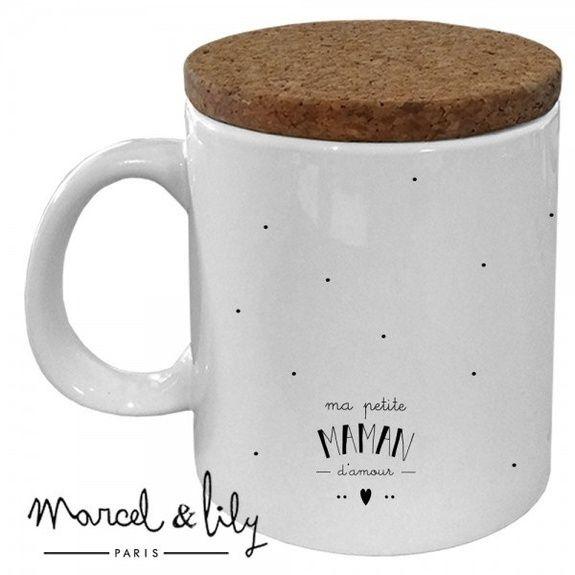 mug-avec-son-couvercle-en-liège-ma-petite-maman-d-amour1