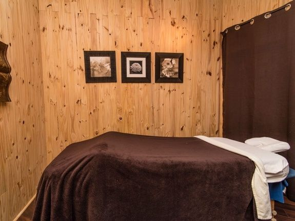 massage-suédois-salle