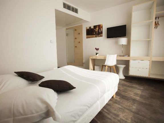 hotel-paris-saint-ouen-chambre-studio-double