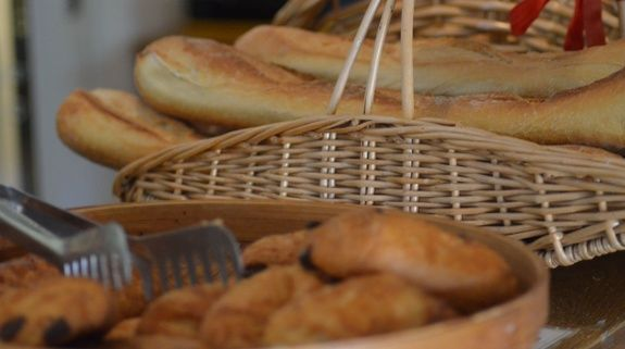 pain-viennoiserie-camping-rocamadour-lot