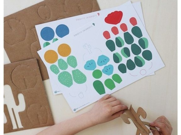 kit-creatif-cactus-en-carton1