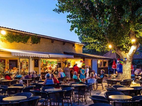 beau-rivage-restaurant-meze-services