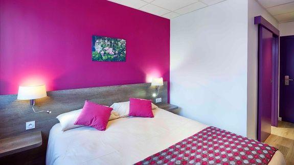 cozy-hotel-moderne-d-affaire-Morlaix-extérieur-chambres
