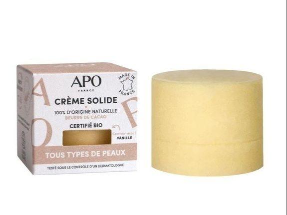 creme-solide-multi-usages-APO-green-fun