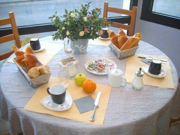Petit-déjeuner-4