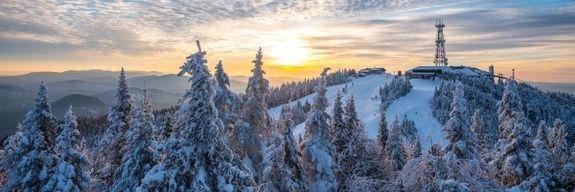 gite-mont-tremblant-station-ski