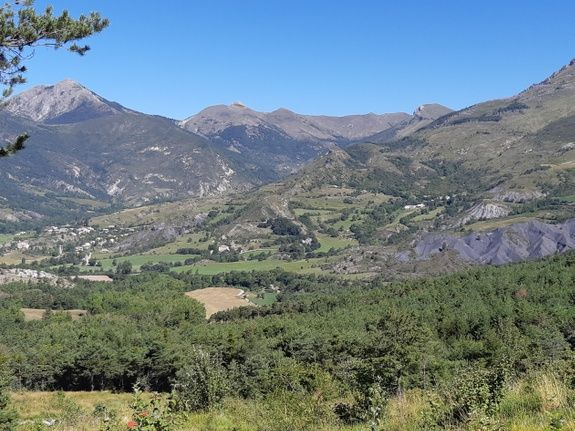 grand-gite-paca-paysage