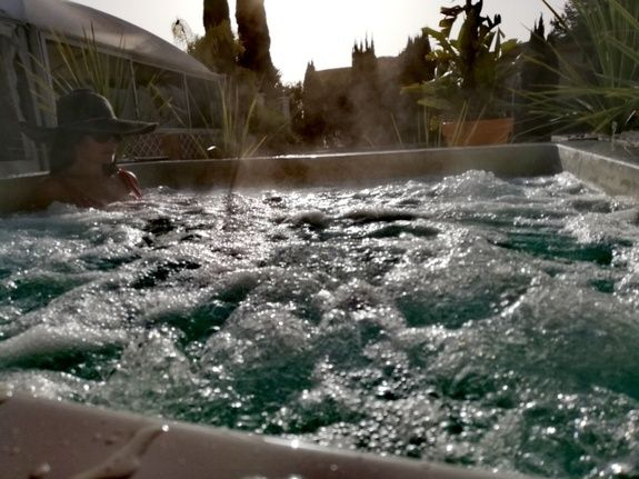 location-vacances-saint-raphael-chambre-d-hote-jacuzzi-spa-la-potiniere
