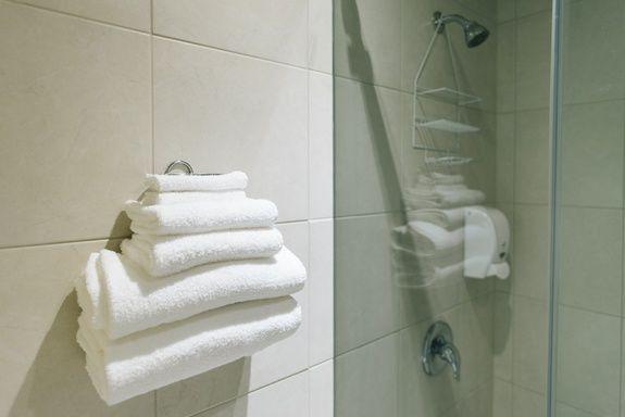 Hotel-centre-ville-rouyn-noranda-classique-4