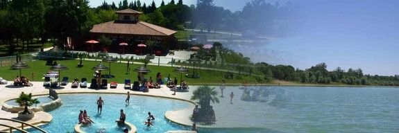 Camping-lac-de-thoux-st-cricq-Camping-Gers-2