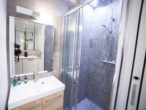 architecte-decorateur-interieur-studio-salle-de-bains