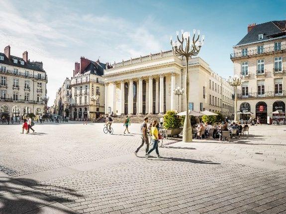 hotel-centre-ville-nantes-theatre-graslin