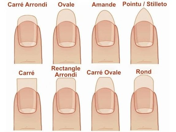 beauty-bar-one-rennes-beaute-des-ongles-forme-des-ongles