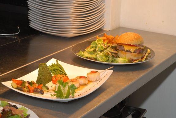 restaurant-pizzeria-echirolles-plats