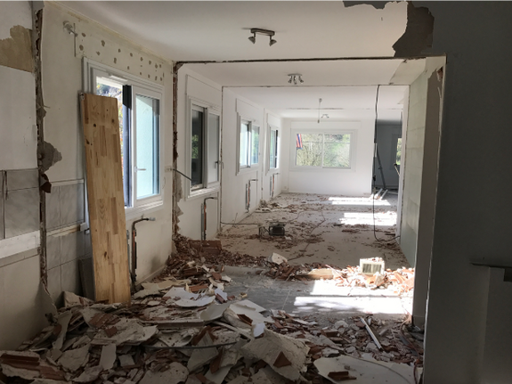 renovation-appartement-lyon-travaux