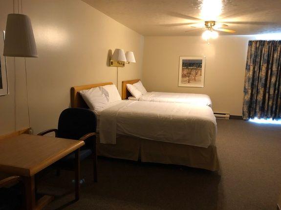 hotel-iles-de-la-madeleine-chateau-blanchons