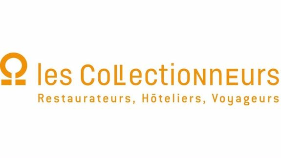 gentilhommiere-etincelles-ste-sabine-born-les-collectionneurs-restaurateurs-hoteliers-voyageurs