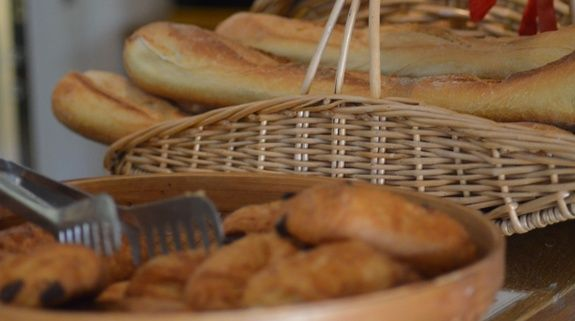 pain-viennoiseries-camping-drome