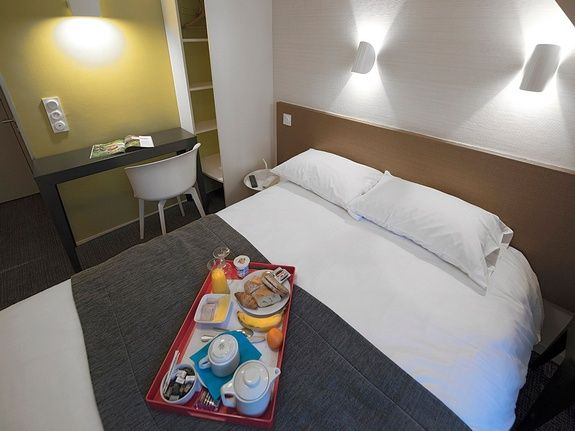 Chambres-Hotel-du-Port-Morlaix