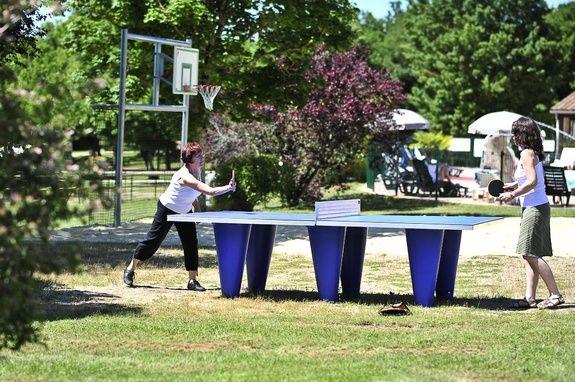 ping-pong-cigales-camping-rocamadour-lot