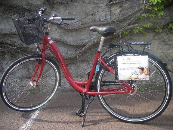 Location-vélo-2
