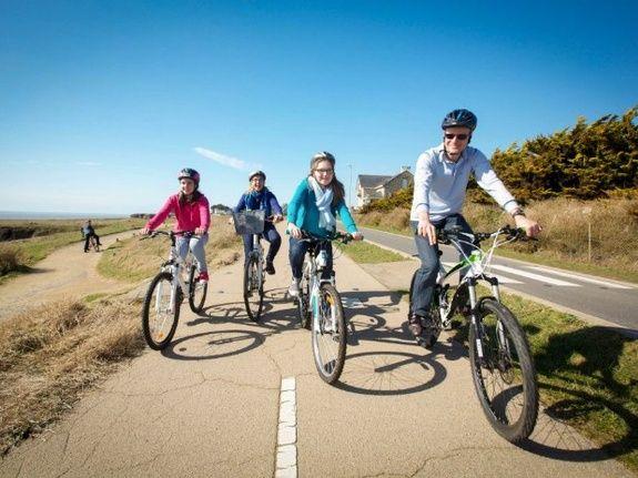 pistes-cyclables-vélocéan-2